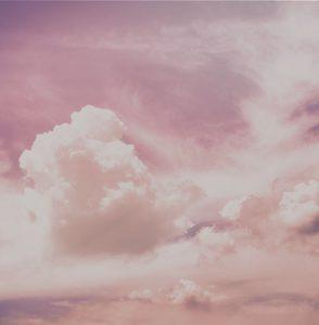 massage Emma Paris créatif femmes enceintes 4 mains bien-être détente