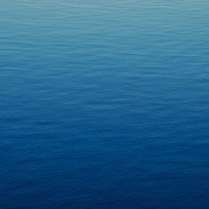 reiki energie bien-être Emma Paris blocage detente meditation