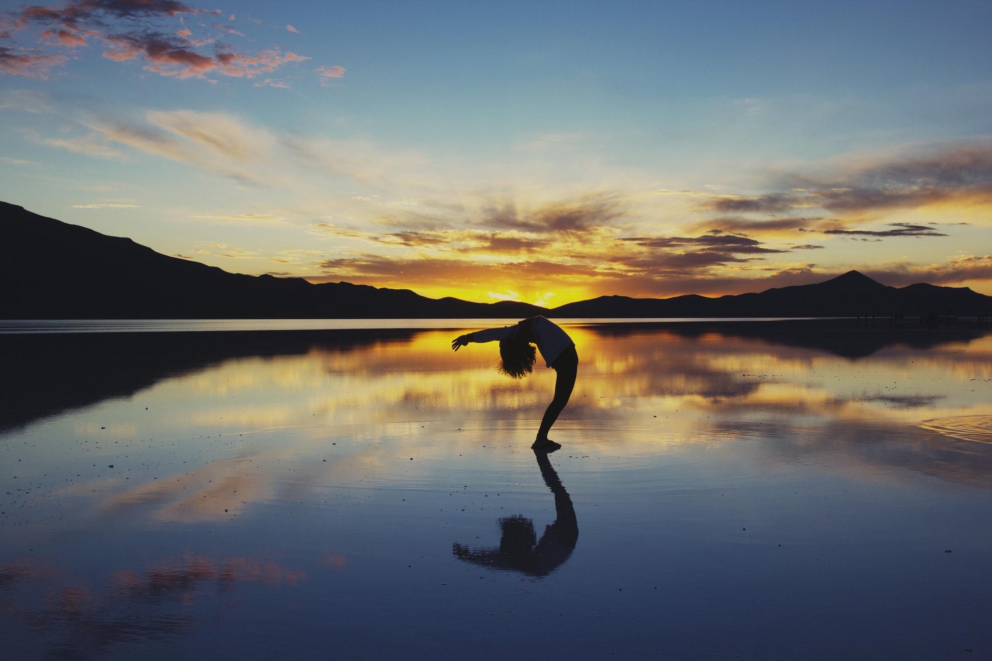 ateliers yoga mai emma paris vinyasa detox nidra ayurveda
