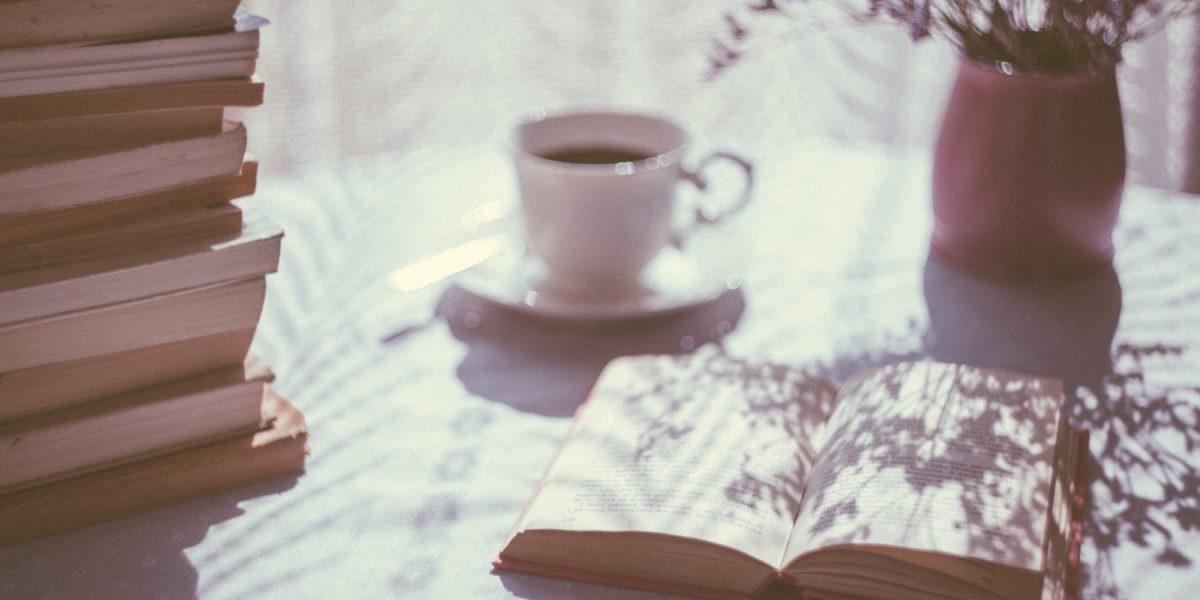 livre développement personnel, inspiration, lecture, femmes, paris 8, paris 17, bien-être, changement, auteurs