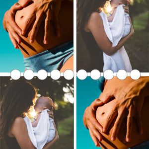 10 leçons, yoga prénatal, postnatal, paris 8, paris 17, emma paris, yoga paris