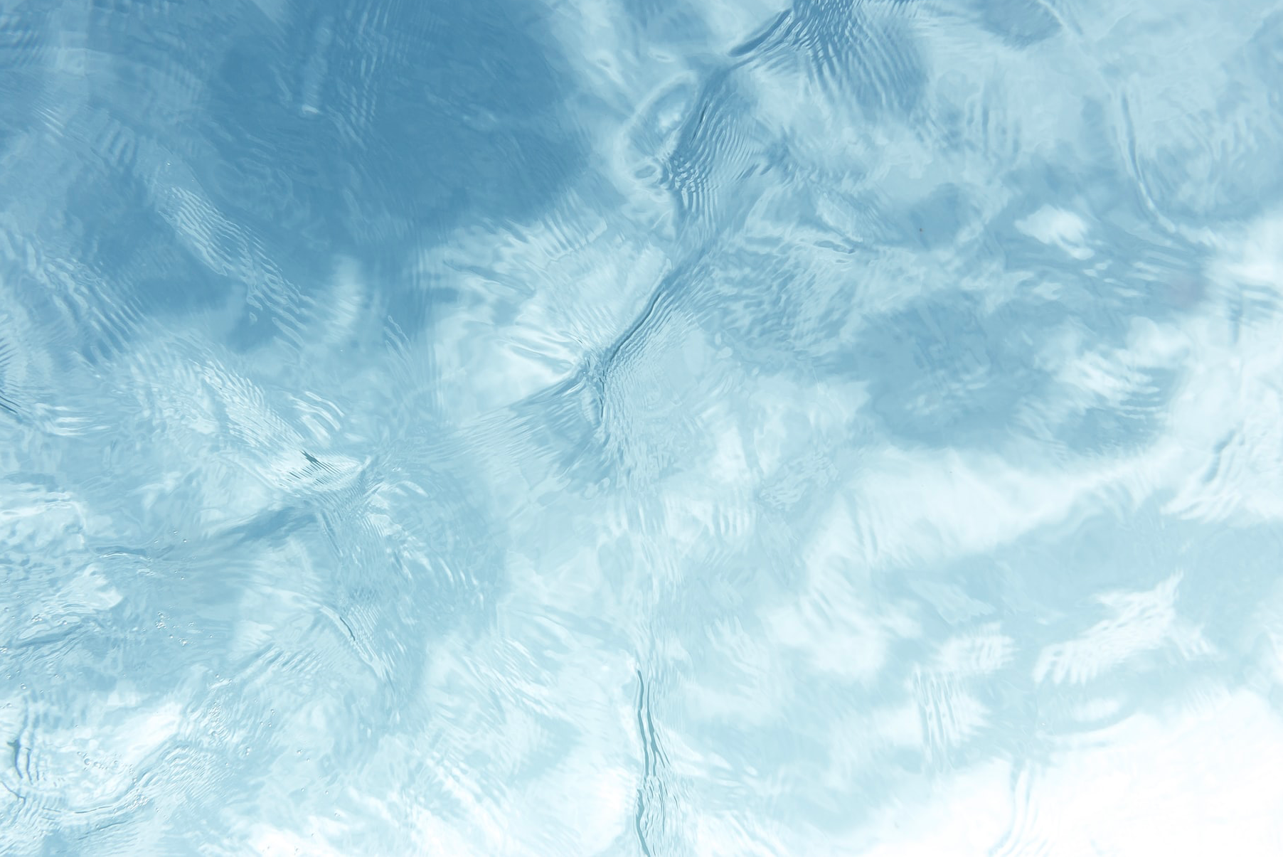 eau paisible calme vibration méditation sonore